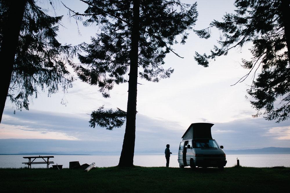 Vancouver Island (c)Kerstin Weidinger-44.jpg