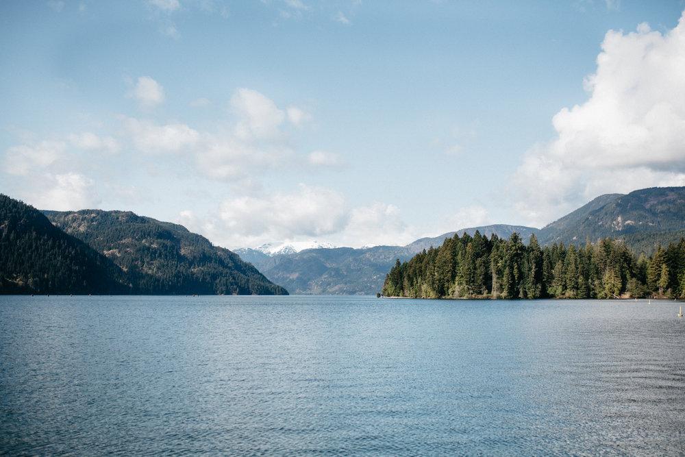 Vancouver Island (c)Kerstin Weidinger-47.jpg