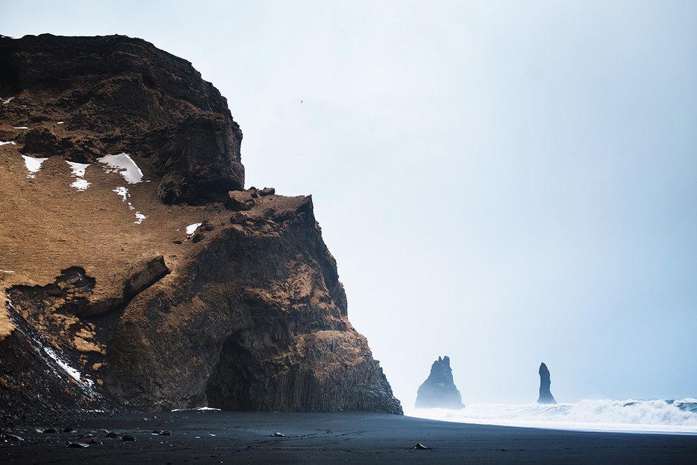 Island_AnjaP_08_StrandVik.jpg