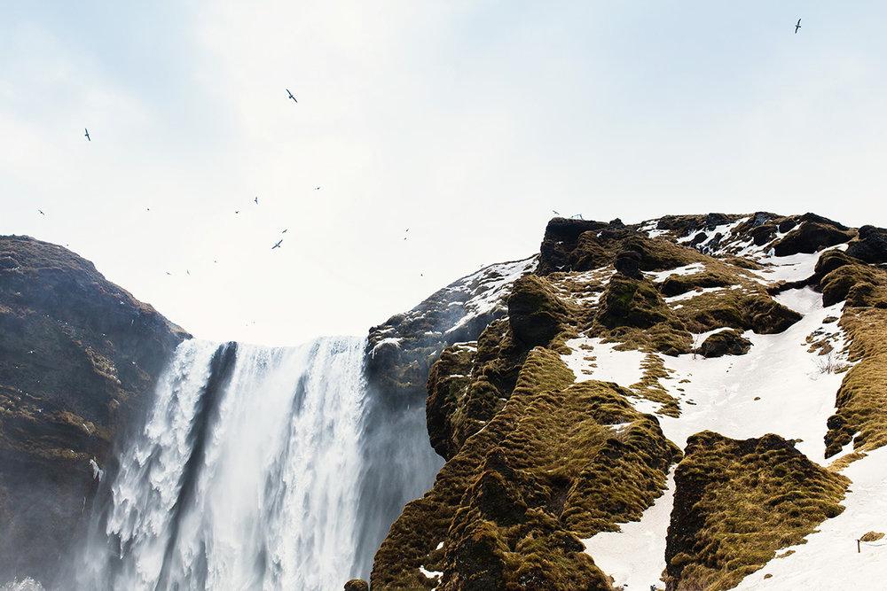 Island_AnjaP_03Skogafoss.jpg