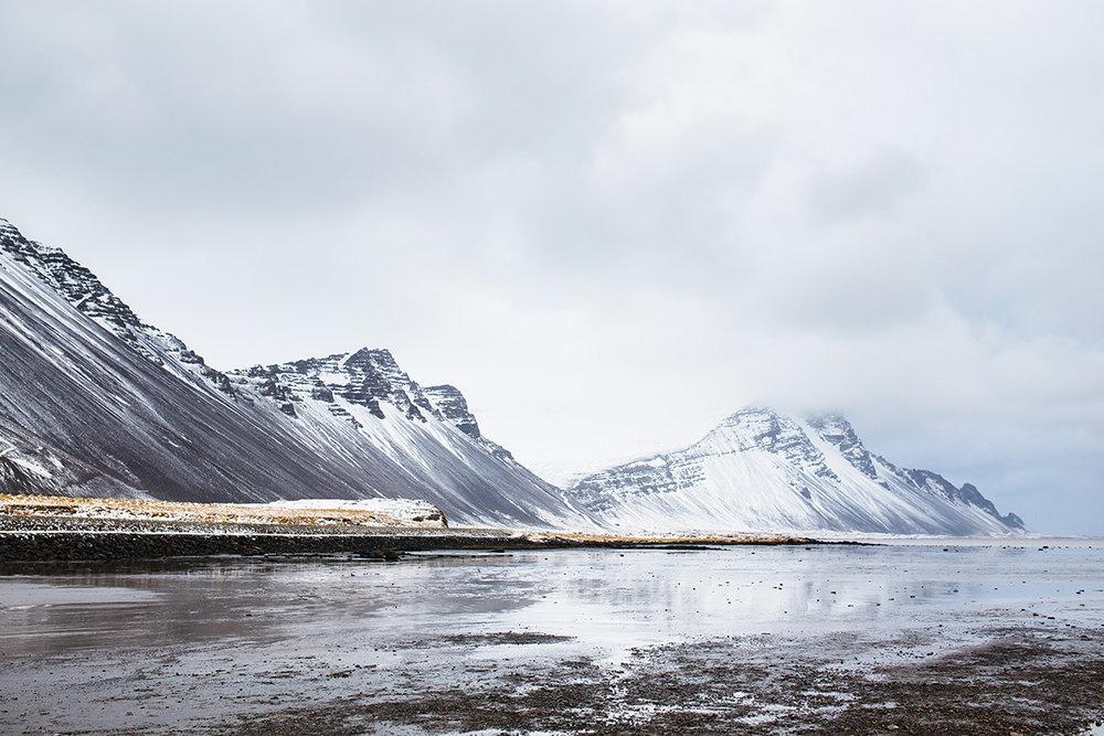 Island_AnjaP_19_VestrahornHöfn.jpg