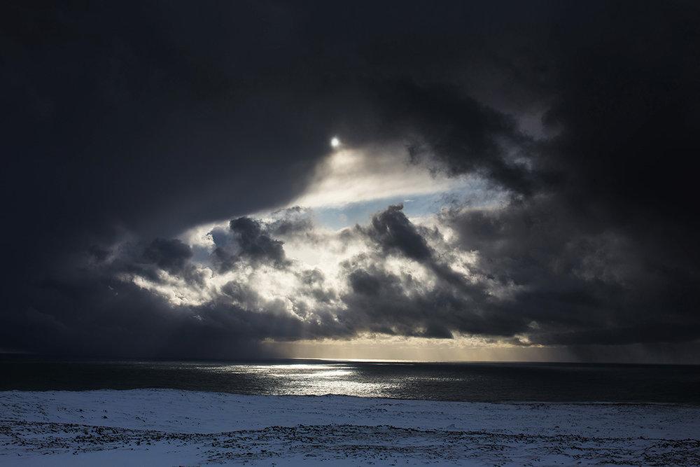 Island_AnjaP_39.jpg