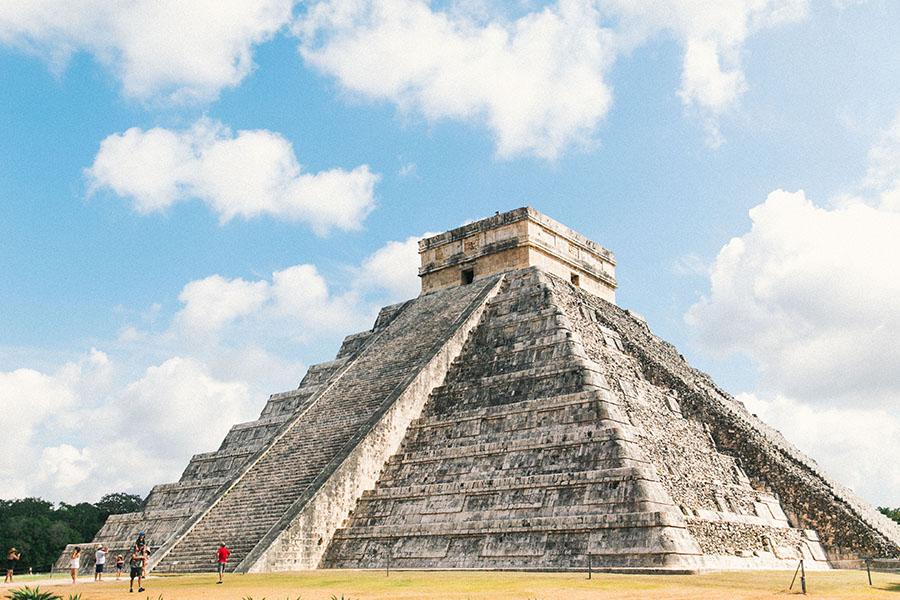 reiseblog-yucatan-nancyebert.jpg