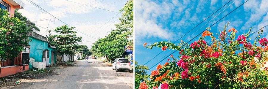reise-blog-tulum-mexico-nancyebert-02.jpg