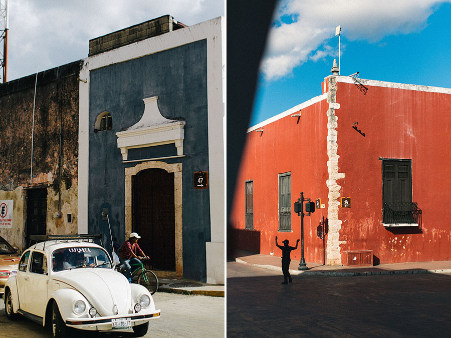 reisefoto-mexico-vallaloid-nancyebert-01.jpg