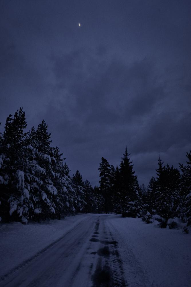 Christian_Bendel_Crossroads_Scandinavia_41.jpg