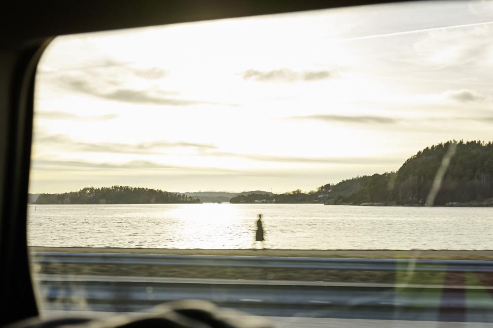 Christian_Bendel_Crossroads_Scandinavia_35.jpg
