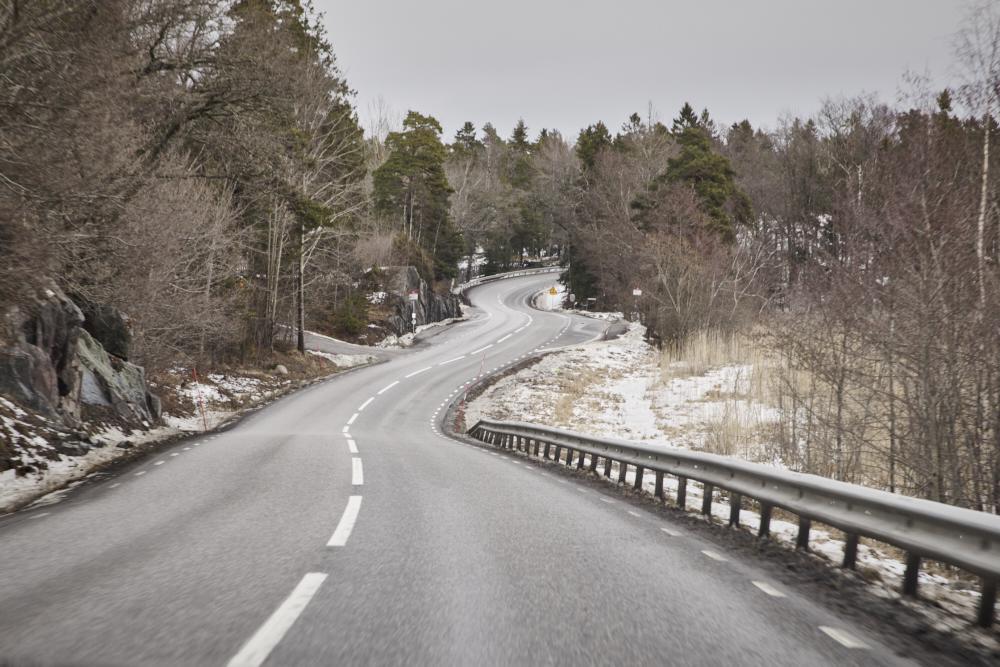Christian_Bendel_Crossroads_Scandinavia_12.jpg