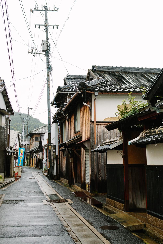 Japan_Aline_0081.jpg