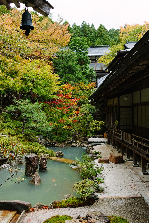 Japan_Aline_0120.jpg