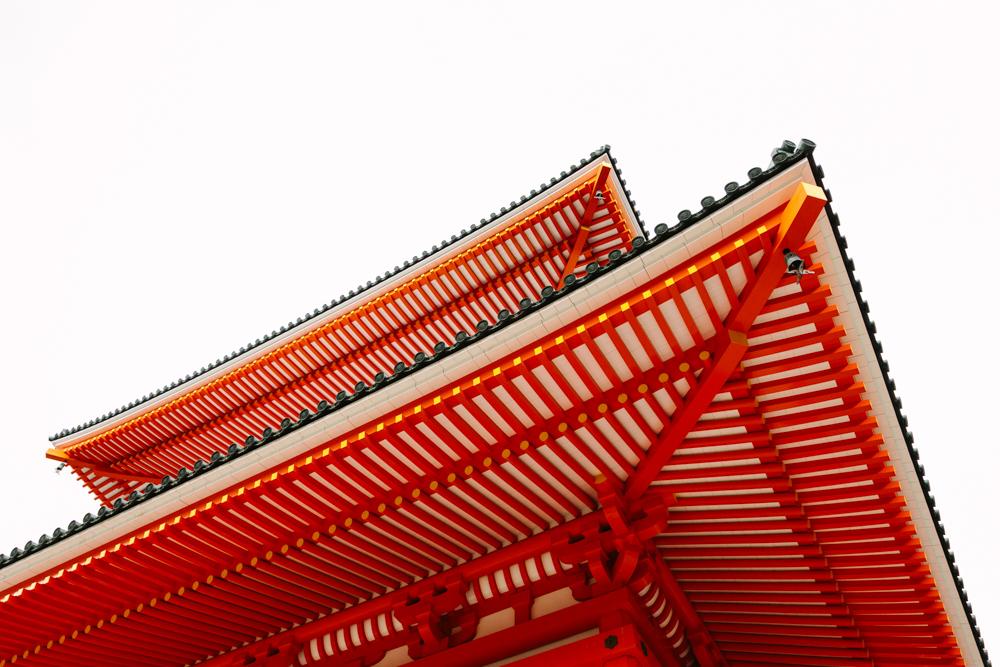 Japan_Aline_0204.jpg