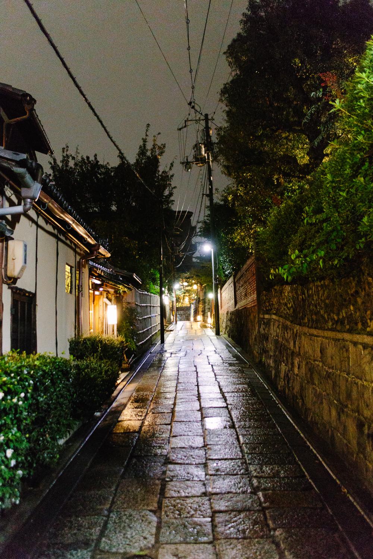 Japan_Aline_0307.jpg
