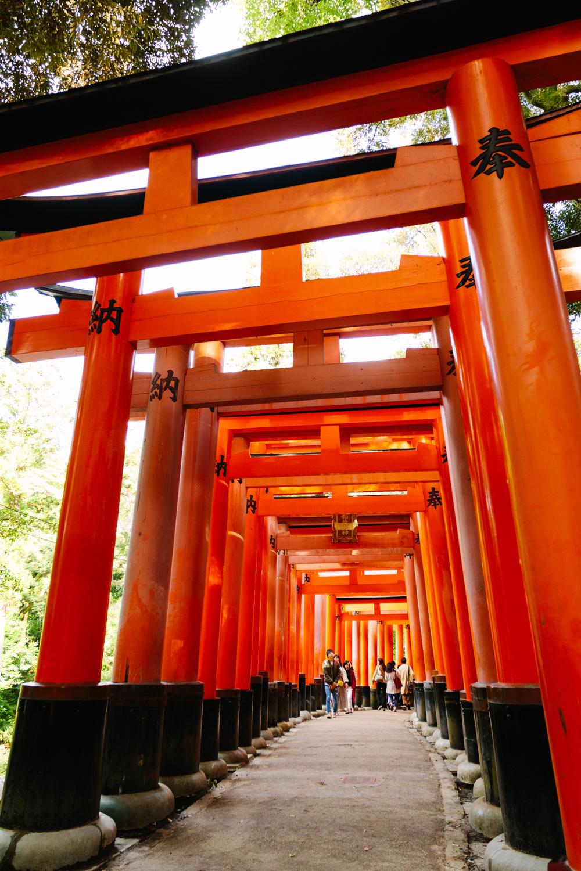 Japan_Aline_0348.jpg
