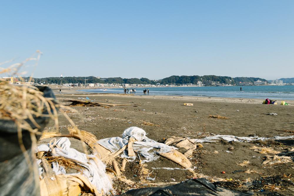 Japan_Aline_0381.jpg