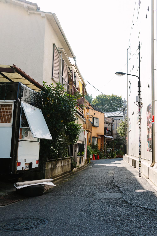 Japan_Aline_0464.jpg