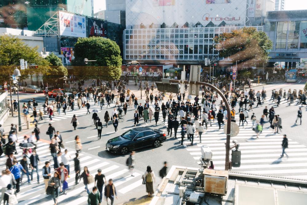 Japan_Aline_0483.jpg