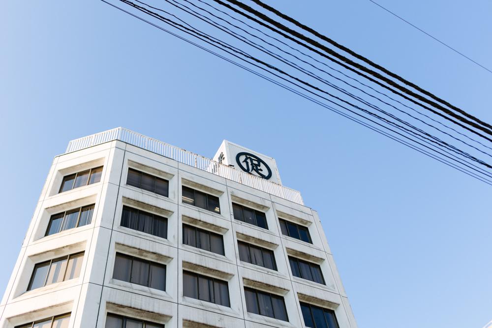 Japan_Aline_0546.jpg