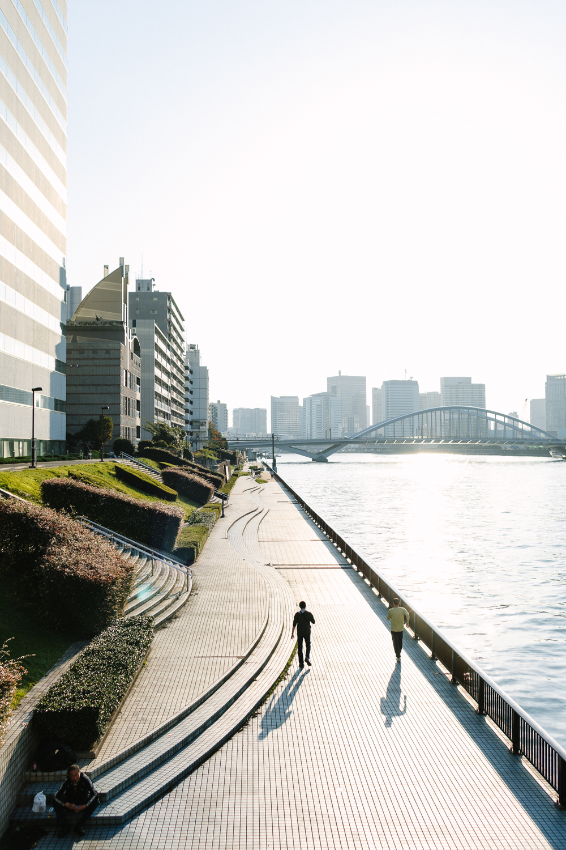 Japan_Aline_0551.jpg
