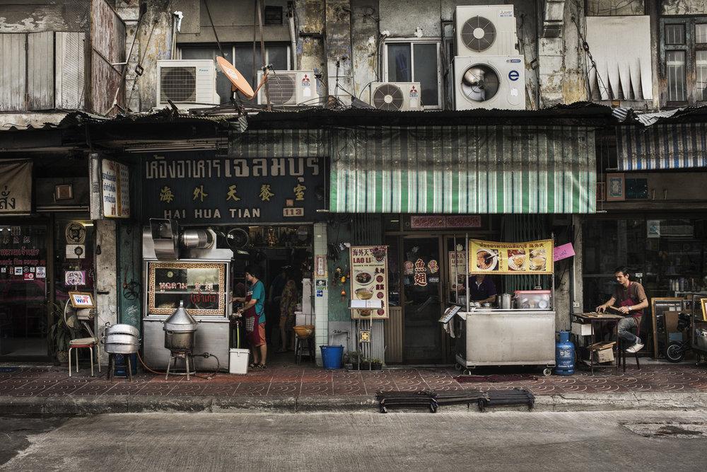 fabian stuertz 2018.12.22 - bangkok, thailand 0011-c.jpg