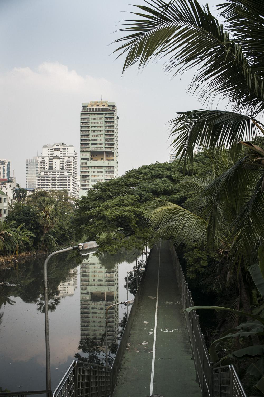 fabian stuertz 2018.12.22 - bangkok, thailand 0014-c.jpg