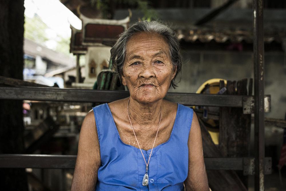 fabian stuertz 2018.12.23 - bangkok, thailand 0002-c.jpg
