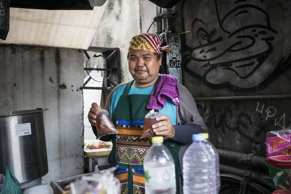 fabian stuertz 2018.12.24 - bangkok, thailand 0005-c.jpg