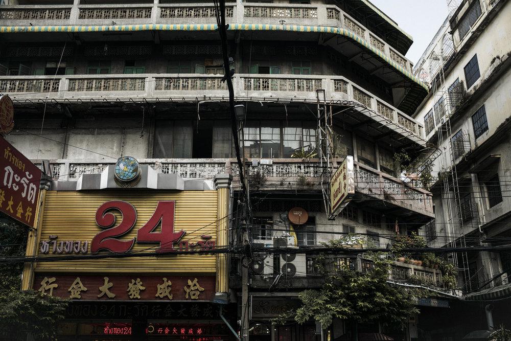 fabian stuertz 2018.12.25 - bangkok, thailand 0010-c.jpg