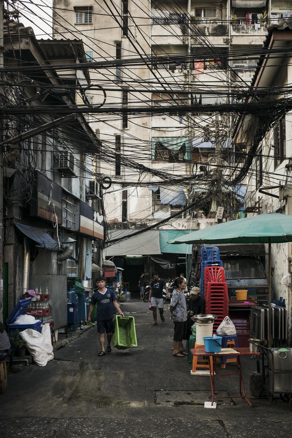 fabian stuertz 2018.12.25 - bangkok, thailand 0017-c.jpg