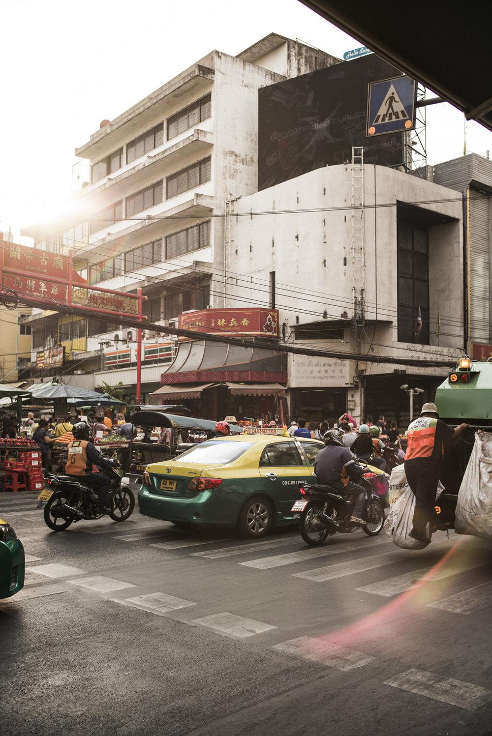 fabian stuertz 2018.12.26 - bangkok, thailand 0022-c.jpg