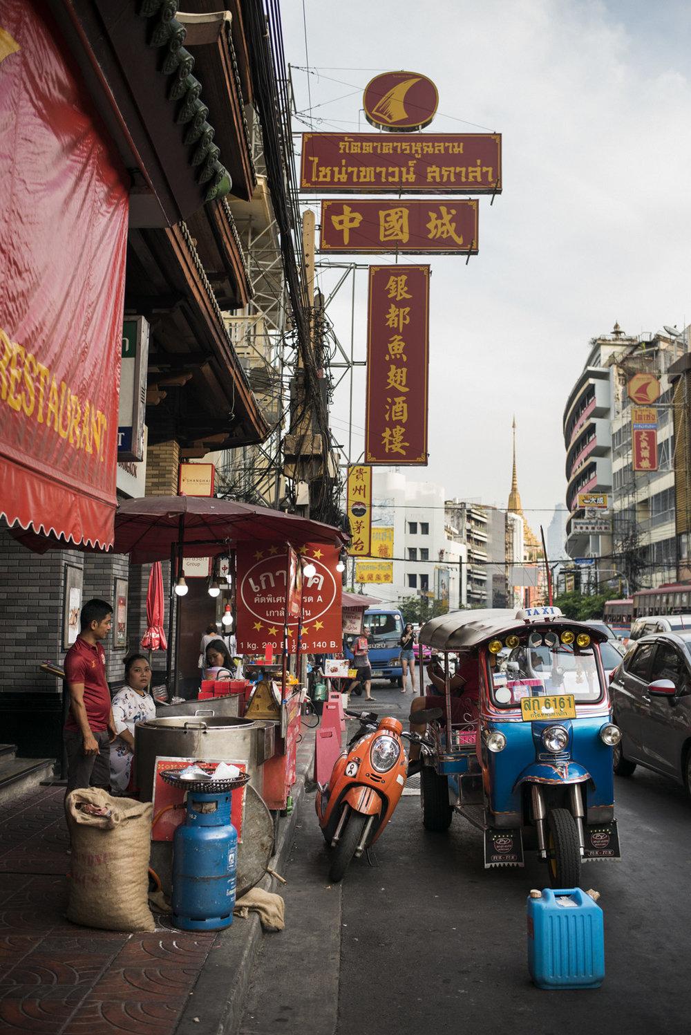 fabian stuertz 2018.12.26 - bangkok, thailand 0024-c.jpg