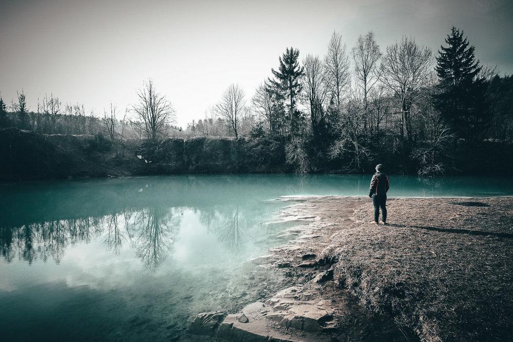 Frühling Blauer See_3.jpg