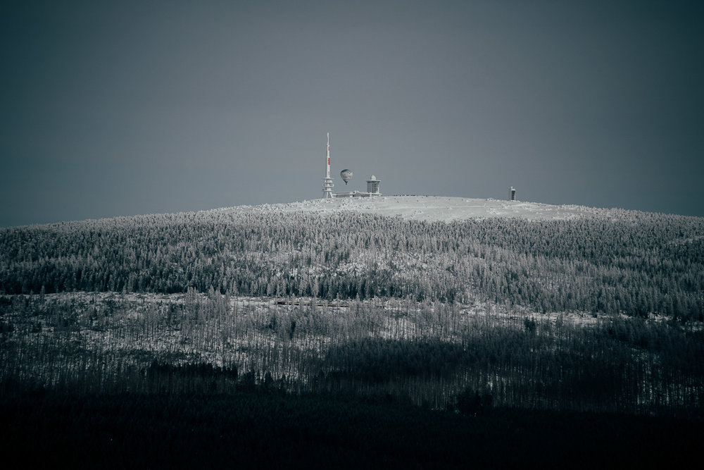 Winter Harz_3.jpg