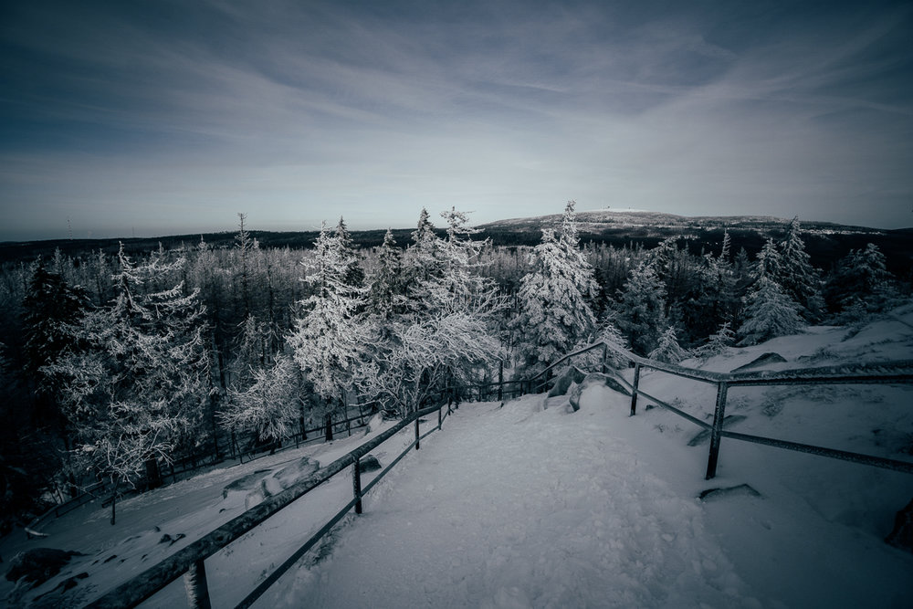 Winter Harz_6.jpg
