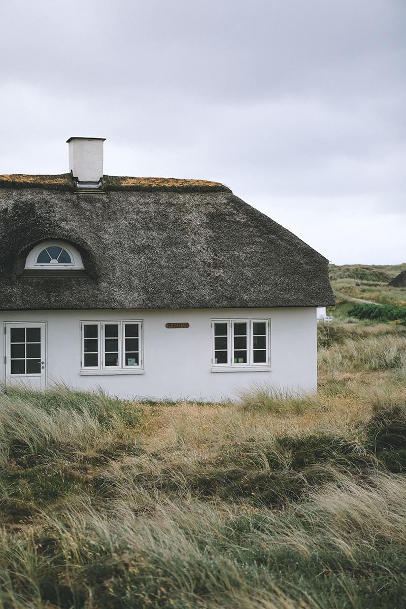 Vestjylland1.jpg