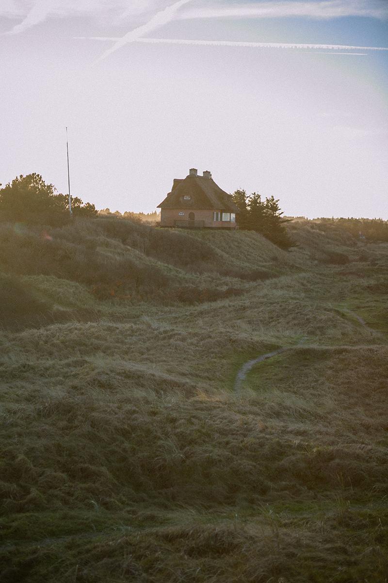 Nordjylland4.jpg