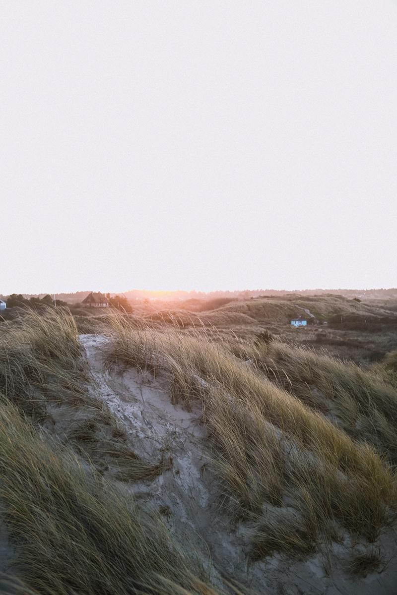 Nordjylland13.jpg