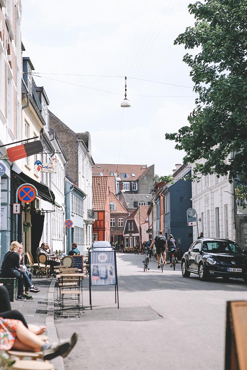 Aarhus7.jpg