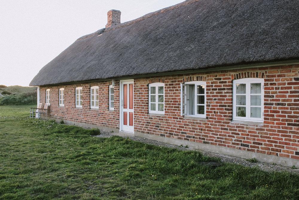 Vestjylland-9.jpg