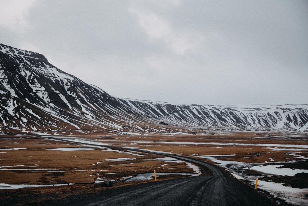 Island_Blog_Teil 1 (43 von 152).jpg