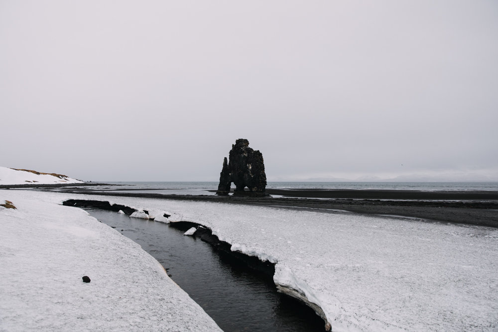 Island_Blog_Teil 1 (55 von 152).jpg
