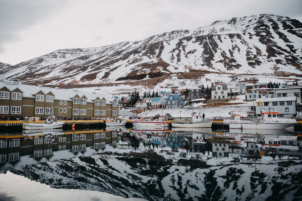 Island_Blog_Teil 1 (84 von 152).jpg