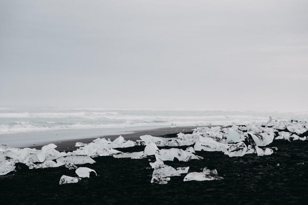 Island Reise_Blog (148 von 369).jpg
