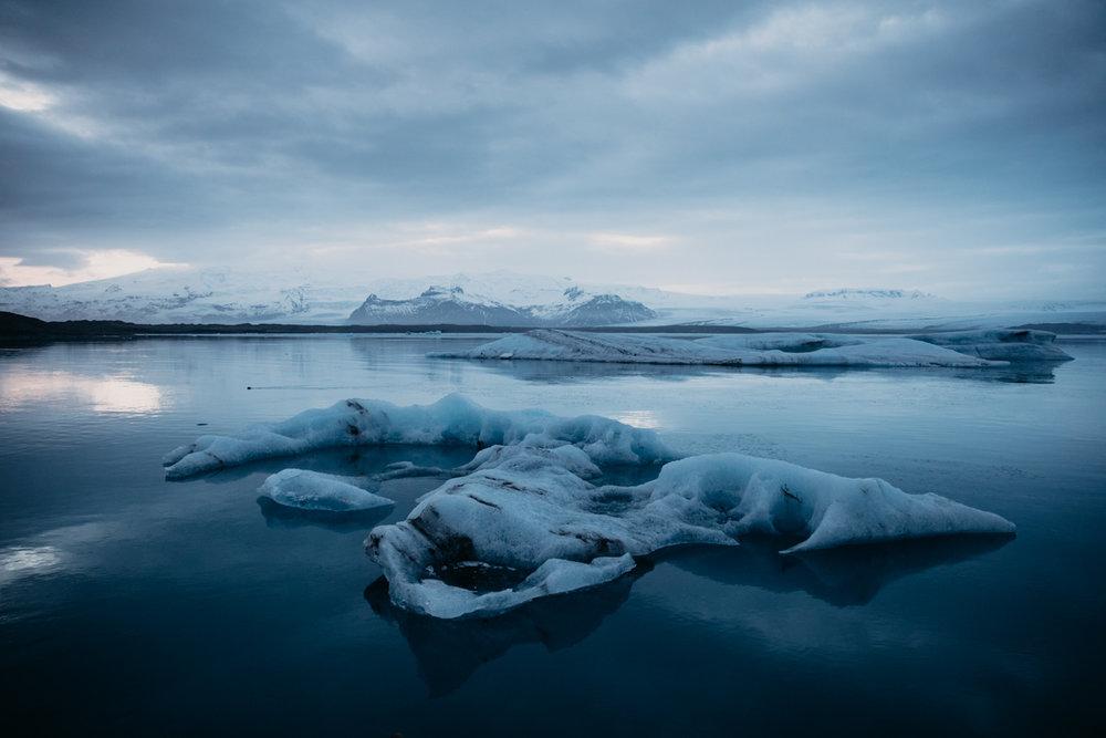 Island Reise_Blog (172 von 369).jpg