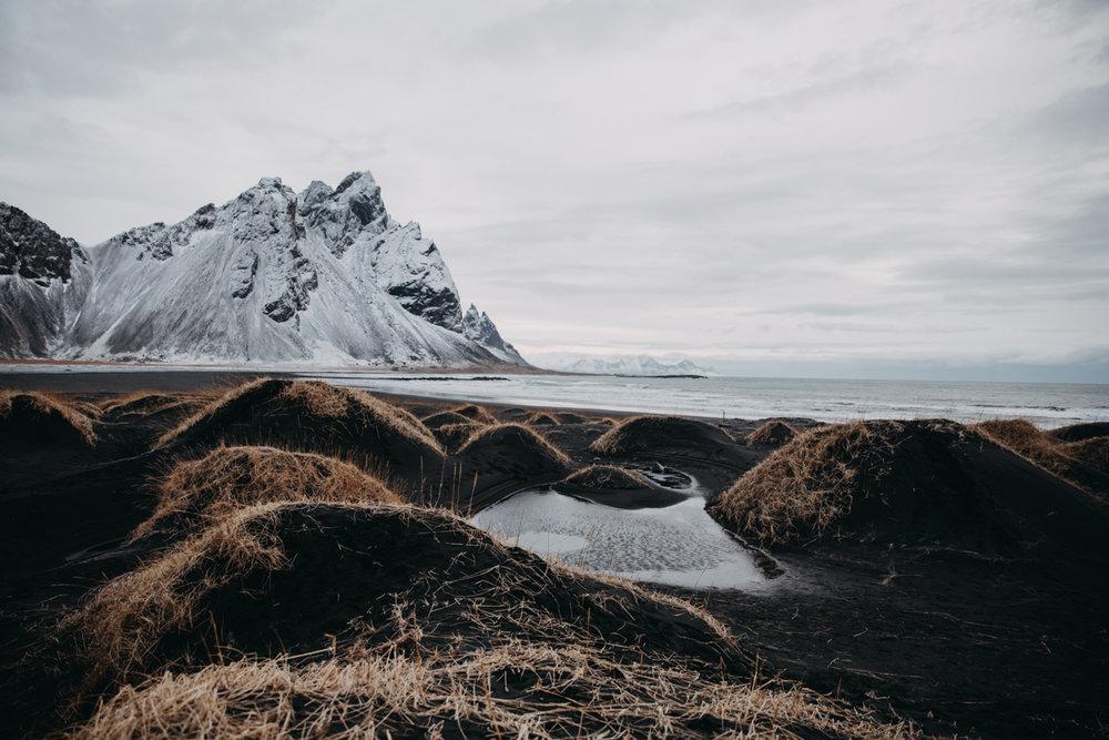 Island Reise_Blog (177 von 369).jpg