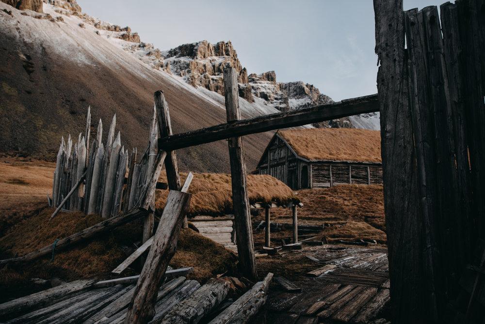 Island Reise_Blog (190 von 369).jpg