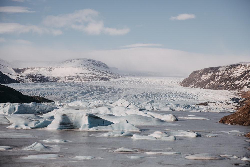 Island Reise_Blog (208 von 369).jpg