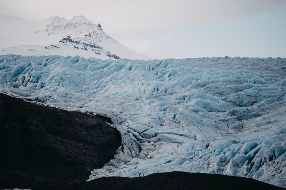 Island Reise_Blog (216 von 369).jpg