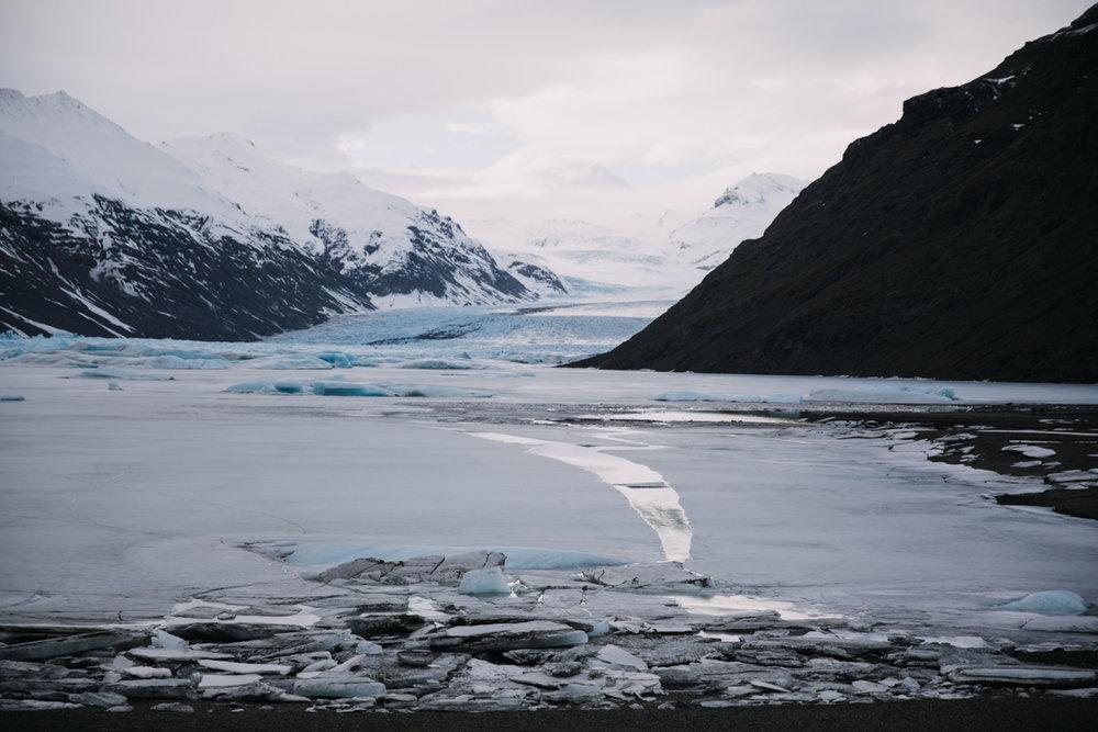 Island Reise_Blog (222 von 369).jpg