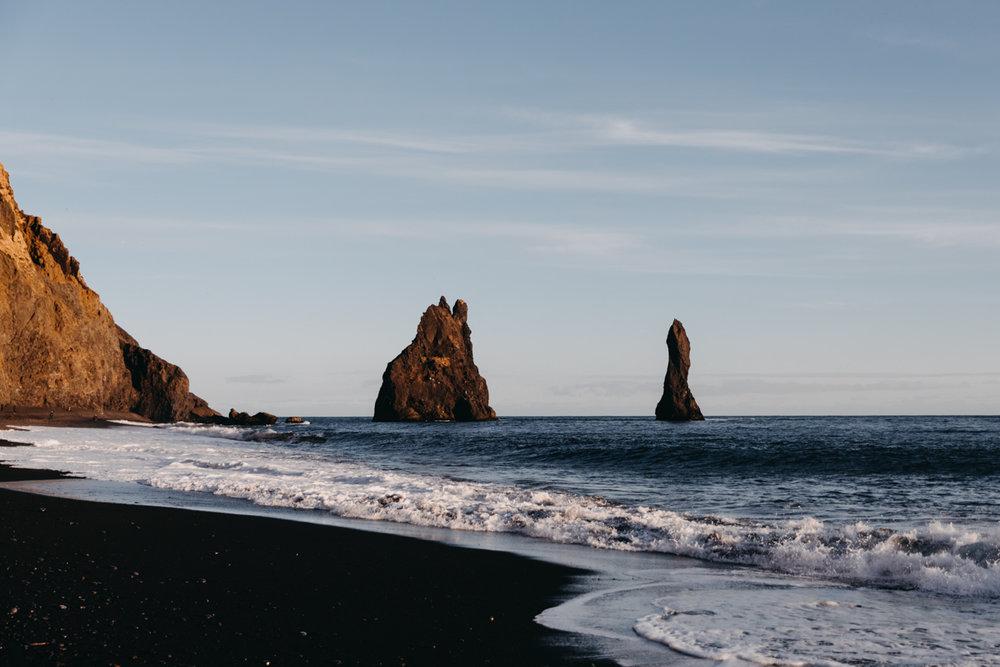 Island Reise_Blog (320 von 369).jpg
