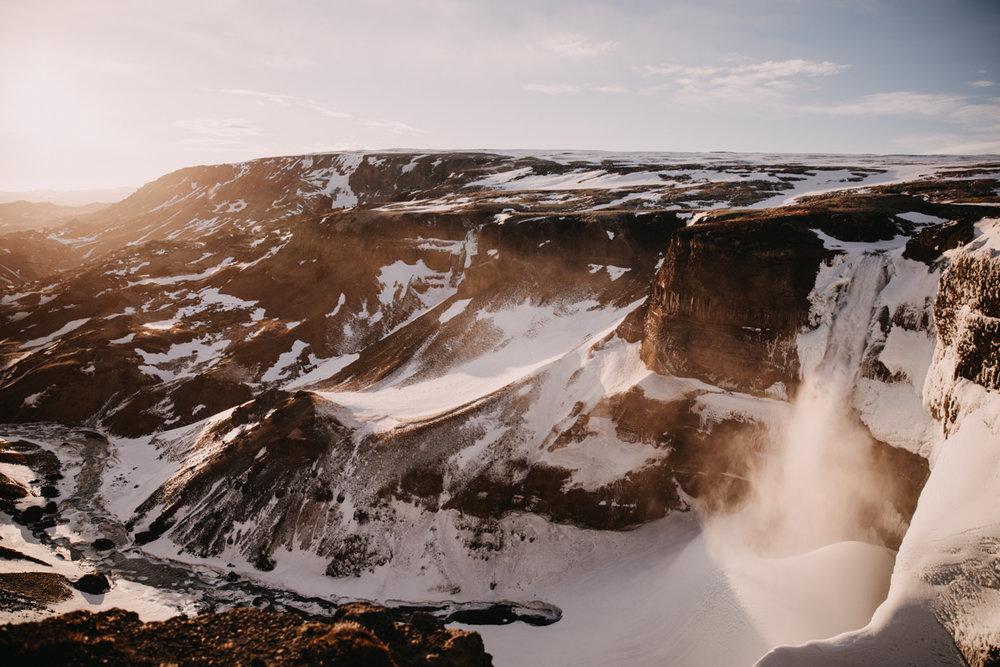 Island Reise_Blog (339 von 369).jpg